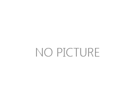 Oferte Revelion 2022