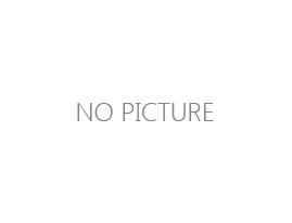Sejur Seychelles 2021