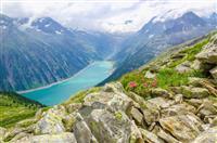 Alpii Zillertal