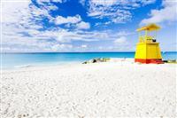 Barbados - Enterprise Beach