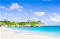 Barbados - Foul Bay