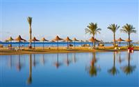 Beach Hurghada - Egipt