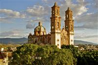 Catedrala Taxco