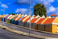 Curacao - Willemstad