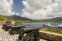 Dominica - Fort Shirley
