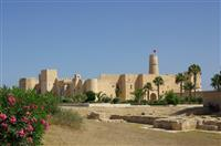Fortareata Ribat, Monastir