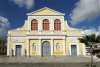 Guadeloupe - Pointe-a-Pitre