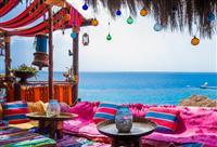 Hadaba Beach