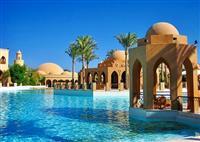 Hurghada Luxury Resort - Egipt