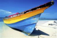 Jamboat