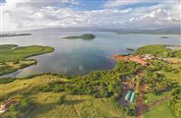 Martinica - Fort de France
