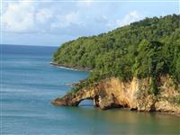 St Lucia - Castries