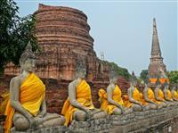 Templu budist