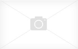 Trichy in Tamil Nadu