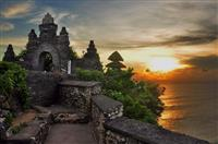 Ubud and Uluwatu Tour