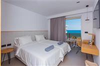 Ammos Beach Hotel