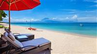 Bali - Indonezia