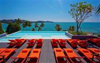 Bandara Beach Phuket