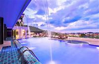 Eastin Yama Hotel Phuket