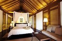 El Nido Resort Pangulasian Island