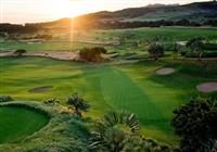 Heritage Awali Golf &Spa