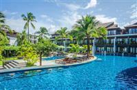 Holiday Inn Resort Krabi