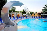 Hotel I Melograni