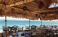 Novotel Benoa Bali