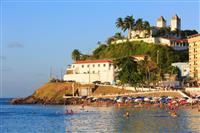 Salvador - Brazilia