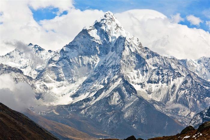Circuit Descopera India Amp Nepal Oferte De Vacanta In
