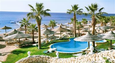 Savoy Sharm Resort