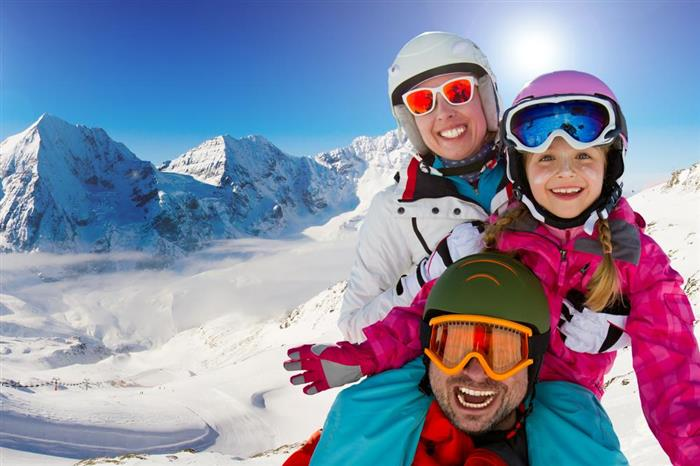 Oferte Ski 2015 - Vacante la Ski 2015